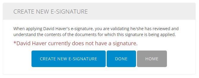 Athlete_Signature_No_Signature.PNG