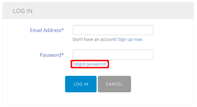 Register_Login.PNG