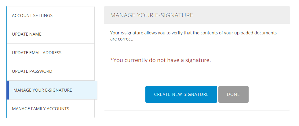 Signing_Forms_No_Signature.PNG
