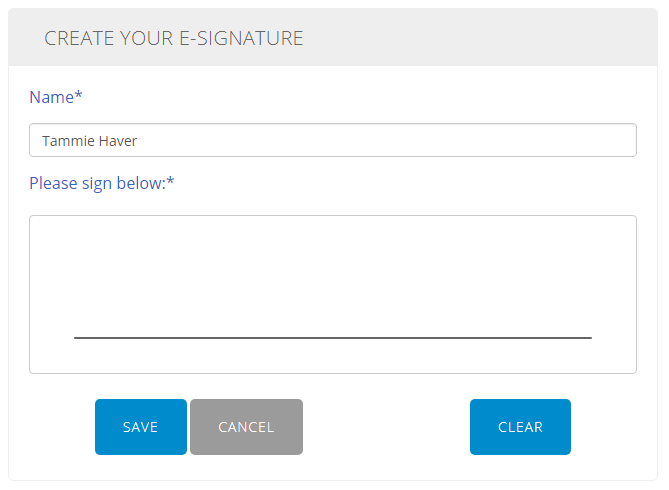 Signing_Forms_Create_New_Signature.PNG