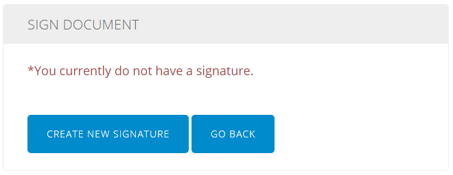 Signing_Forms_Create_Signature_to_Sign.PNG