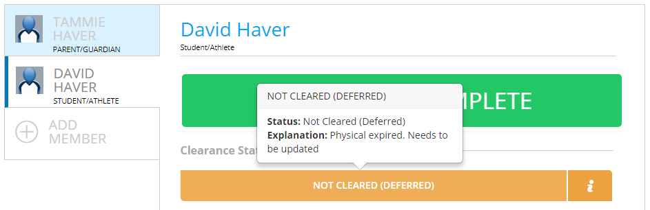 Clearance_Status_Not_Cleared_Deferred.PNG