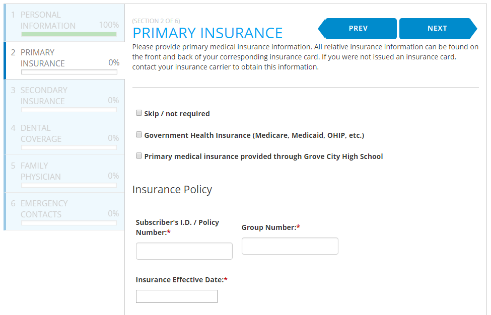 Personal_Details_Primary_Insurance_Skip_NA.PNG