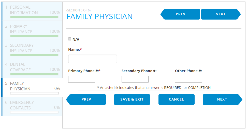 Personal_Details_Family_Physician.PNG