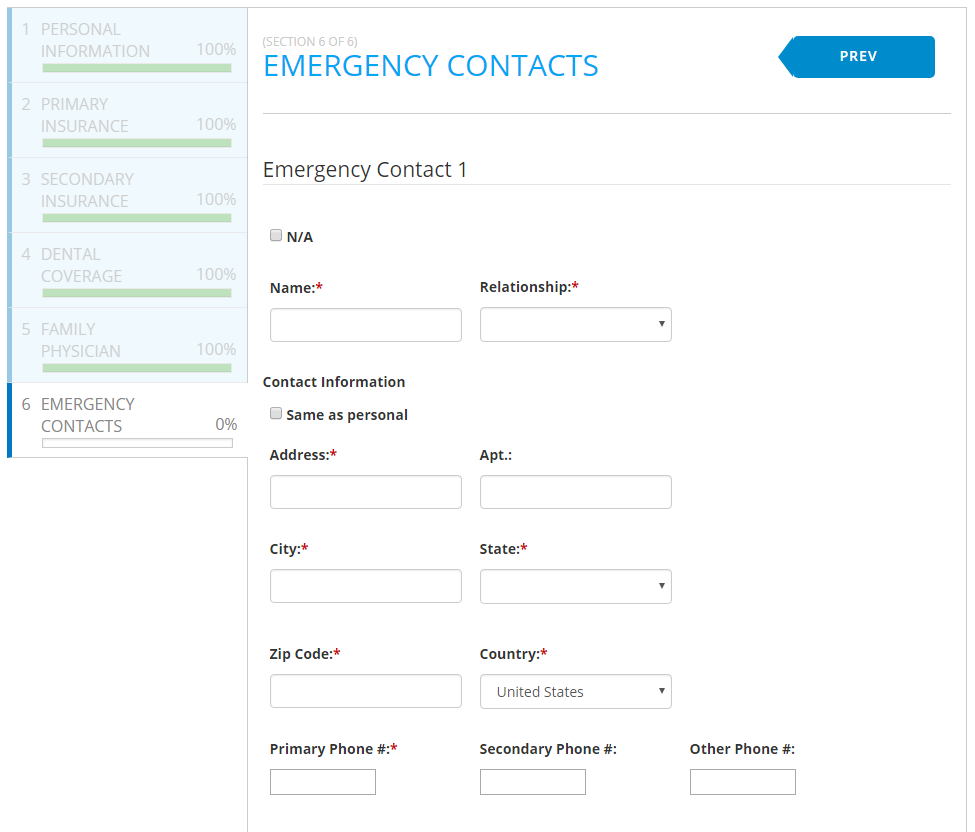Personal_Details_Emergency_Contacts.PNG