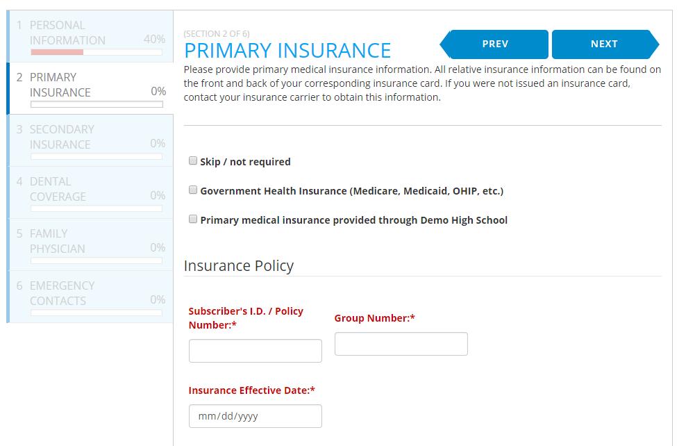 Medical Travelers Insurance Usa Nj